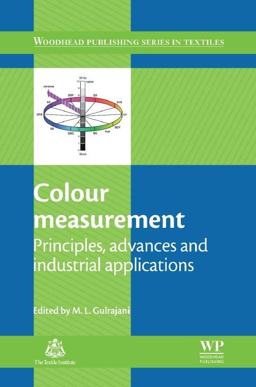 Colour measurement