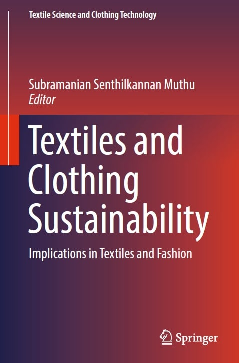 Implications in Textiles and Fashion