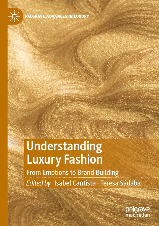 Understanding Luxury Fashion_ From Emotions to Brand Building