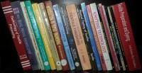 textile book list