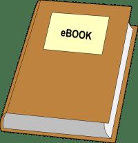 textile ebook