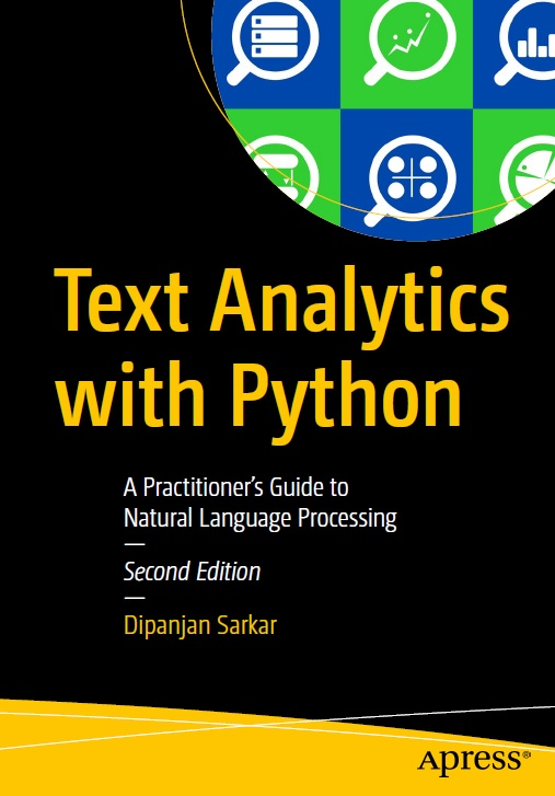 Text Analytics with Python_ A Practitioner's Guide to Natural Language Processing