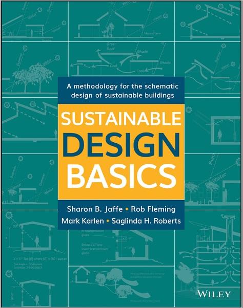 Sustainable Design Basics