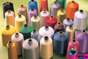 """Difference-between-""""Natural-fiber-and-man-made-fiber""""--Synthetic-fiber"""