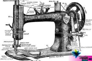 Different-component-of-general-sewing-machine
