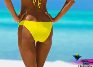 Brazilian-panties-TextileStudent.com