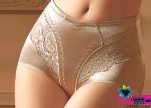 Control-Briefs-panties-TextileStudent.com