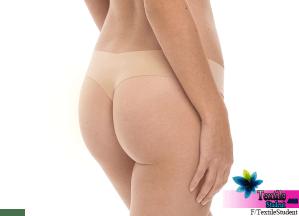 Thongs-panties-TextileStudent.com