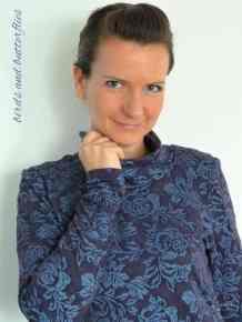 designbeispiele-pullover-leara-142