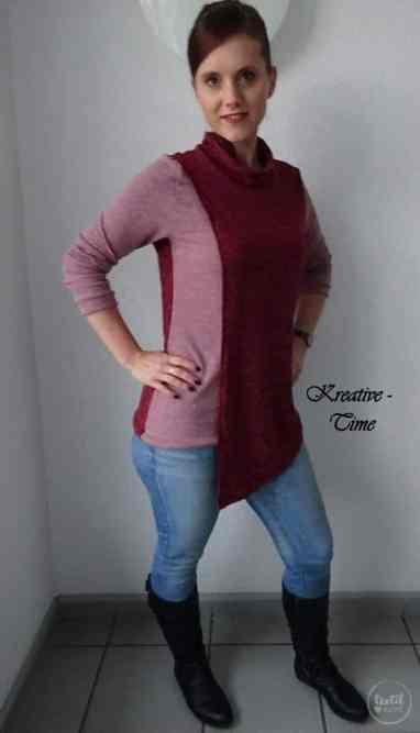 designbeispiele-pullover-leara-170