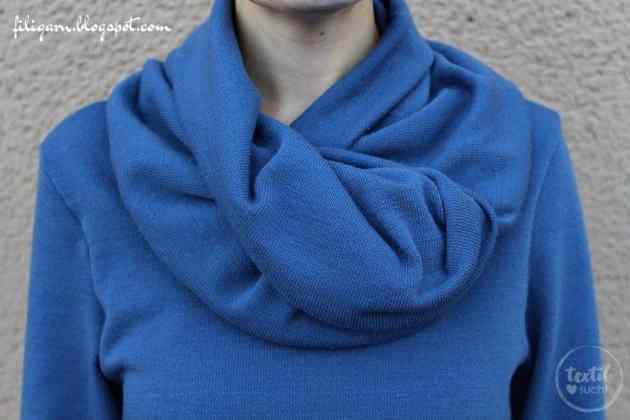 designbeispiele-pullover-leara-171