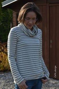 designbeispiele-pullover-leara-98