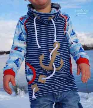 Designbeispiele Raglansweater Max&Maxi (282)