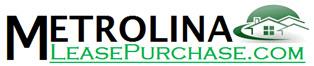 Metrolina Realty Holdings LLC logo