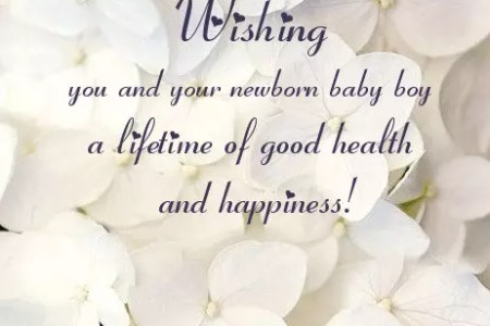 Wishes for new born baby boy hd images wallpaper for downloads black ethnic newborn baby greeting cards black gold greeting ethnic greeting card for birth of a baby boy newborn baby wishes congratulation messages to new m4hsunfo