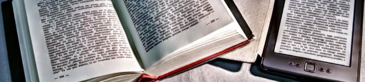 Diez argumentos a favor de la lectura en formato digital