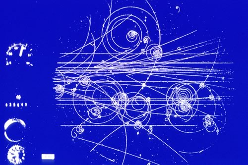 https://i1.wp.com/www.textoscientificos.com/imagenes/fisica/espirales-7.jpg