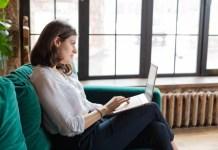 Las 3 principales frustraciones de los empleados al trabajar desde casa