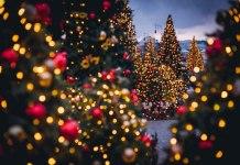Bono Covid Navidad