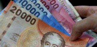 BancoEstado implementó una plataforma para consultar por bonos pendientes