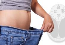 Conoce la verdad de los mitos sobre perder peso
