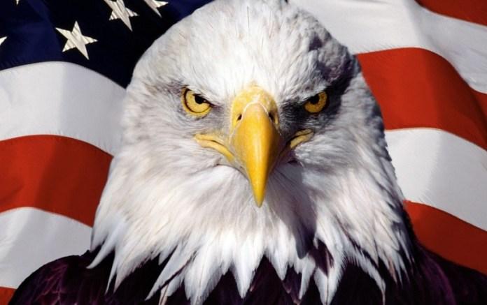 EEUU desplegó sus mecanismos de presión en contra del cuarto retiro desde las AFP