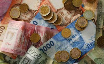 El Ingreso Mínimo Garantizado favorece a quienes ganan menos de 421 mil pesos
