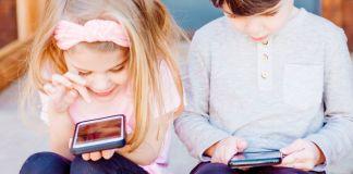 El Instagram para niños provoca rechazo en Estados Unidos
