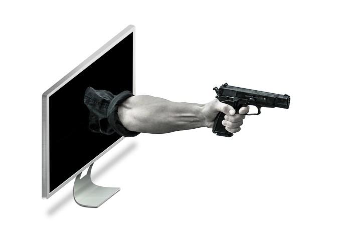 El secuestro de la cuenta de WhatsApp es un mecanismo recurrente para hacer estafas online.