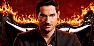 Lucifer es uno de los estrenos más esperados de Netflix para septiembre