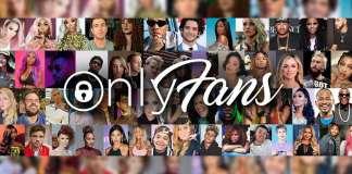 OnlyFans explícito no se acabará el 1 de octubre