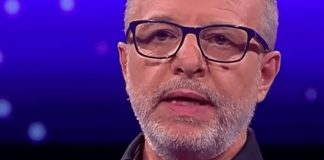 Alberto Plaza fue víctima de burlas tras criticar a la Convención Constituyente