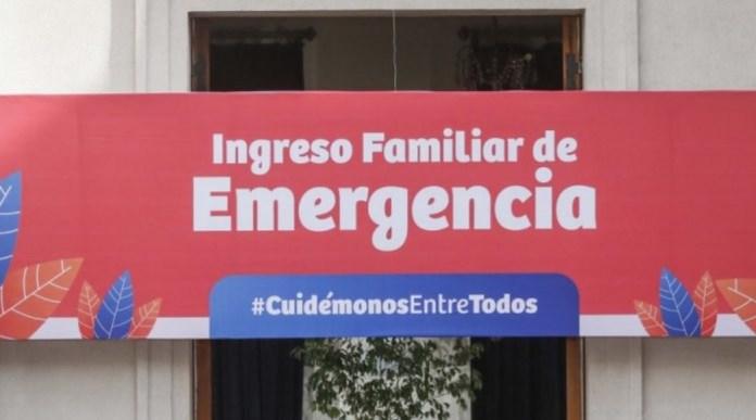 Diputados pidieron aumentar y adelantar el IFE de septiembre