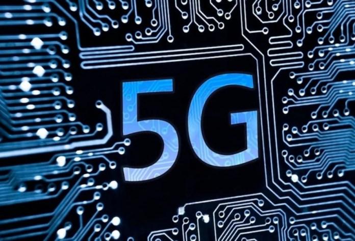 La red 5G ya está presente en Chile y aquí puedes conocer sus características
