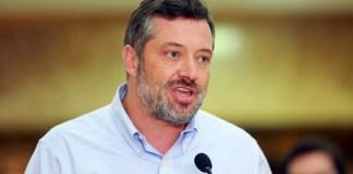 Sichel calificó el apoyo de diputados oficialistas al cuarto retiro como doloroso e inconsecuente