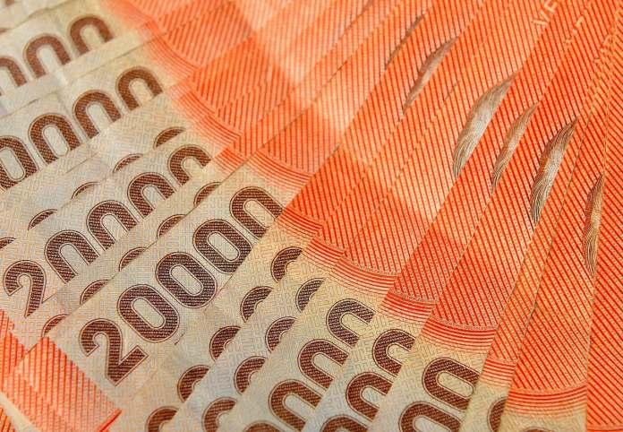 Conoce bonos y subsidios para trabajadoras y trabajadores