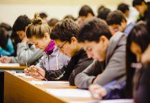 El FUAS permite que cada año miles de estudiantes opten a distintos beneficios