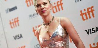 Scarlett Johanson alcanzó un acuerdo con Disney tras la polémica por el estreno de Black Widow en streaming