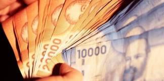 bonos beneficios octubre