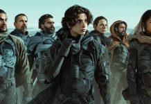 director de Dune