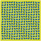 Illusion Therapy