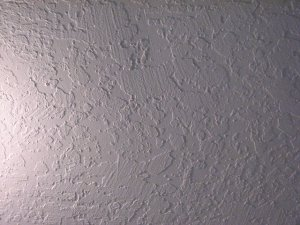 Drywall Textures For Ceilings And Walls