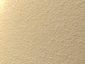 Different variations of Orange Peel Texture