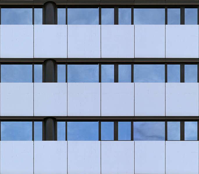 BuildingsHighRise0295 Free Background Texture Building