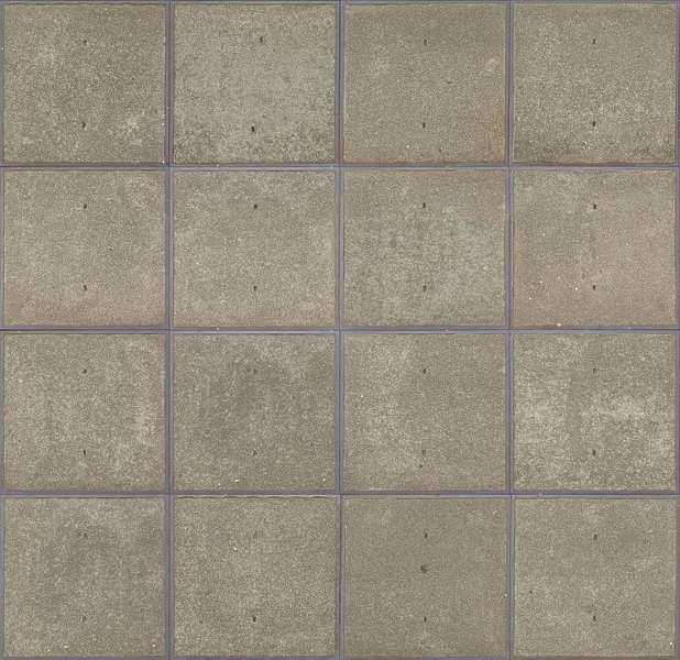 ConcreteFloors0048 Free Background Texture Parking Lot
