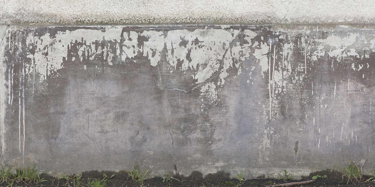 Concretewornpaint0092 Free Background Texture Concrete