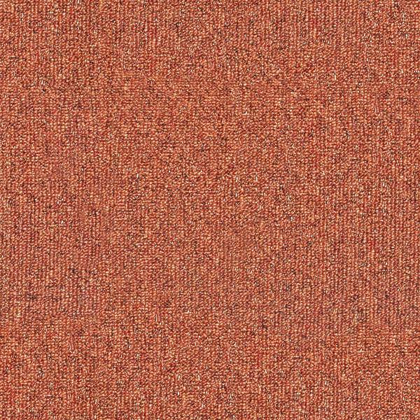 Carpet0007 Free Background Texture Carpet Fabric Floor