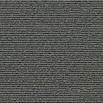 carpet rug texture background images