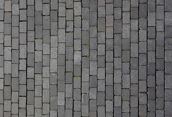FloorStreets0098 Free Background Texture Tiles Street