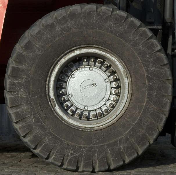 Wheels0003 Free Background Texture Wheel Wheels Rim